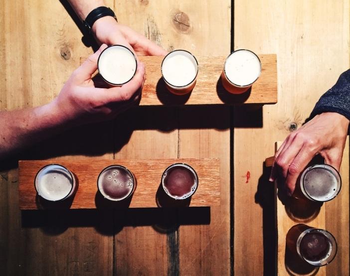 ctyp_beers_katyenka