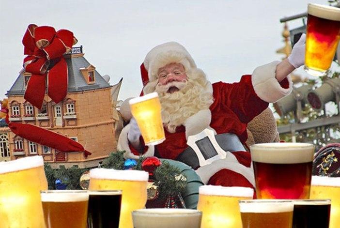 santa_beer_1