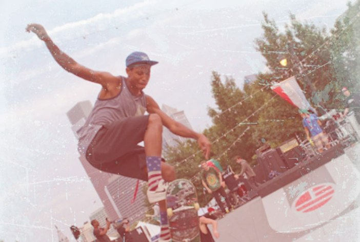 skate-park-kaye