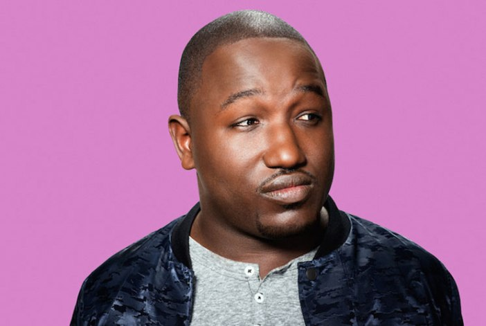 Why-With-Hannibal-Burress-Color-3