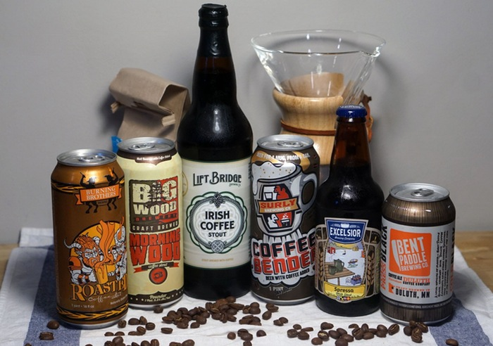 ctyp_8410536808913_coffee-beers-featured.jpg