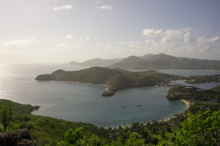 st-kitts-2
