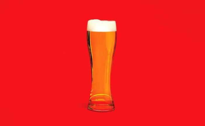 ctyp-40-best-beers-minnesota